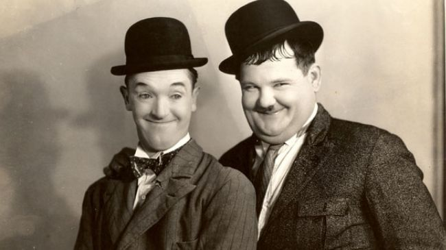 339246_laurel-hardy-biographical-film
