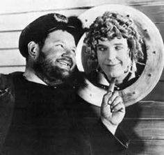 a4402c316d3b25a60791a1036a7972e4--laurel-and-hardy-clowns