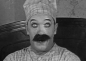 stan_laurel___45_minutes_from_hollywood