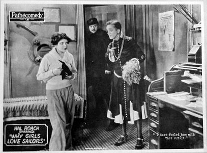 Why_Girls_Love_Sailors_lobby_card