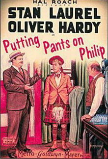 220px-L&H_Putting_Pants_on_Philip_1927