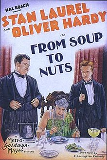 From_Soup_to_Nuts_1928