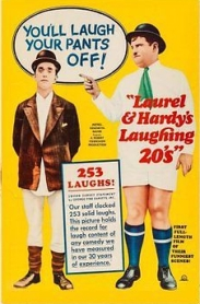 Laurel-and-Hardy-LAUGHING-20s-MOVIE