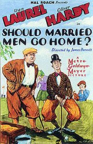 Should_Married_Men_Go_Home_1928