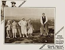 ShouldMarriedMen1LobbyCard1928