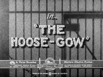Lh_the_hoose-gow