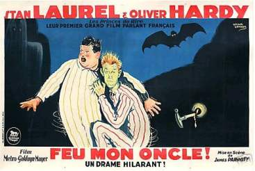 501full-the-laurel--hardy-murder-case-poster